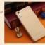 เคส Oppo F1 Plus - เคสนิ่มมีไฟกระพริบเวลามีสายเข้า [Pre-Order] thumbnail 20