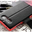 Nokia Lumia 820 - iMak Leather case [Pre-Order] thumbnail 11