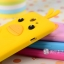 HTC One X - Kitty silicone Case [Pre-Order] thumbnail 39