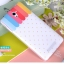 Oppo Find Way S - Hange Hard Case [Pre-Order] thumbnail 31