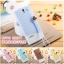เคส OPPO Find 5 Mini - Fabitoo silicone Case [Pre-Order] thumbnail 1