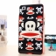 เคส OPPO R5 - Cartoon Silicone Case[Pre-Order] thumbnail 1