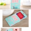 เคส Oppo R5 -My Colors Diary Case [Pre-Order] thumbnail 32