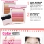 Etude Dear My Blooming Shimmer Blusher #PK001 thumbnail 2