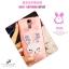 เคส OPPO R7 Plus - Rabbit Mix Silicone Case [Pre-Order] thumbnail 7