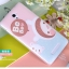 Oppo Find Way S - Hange Hard Case [Pre-Order] thumbnail 37