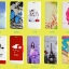 เคส Oppo R7s-Cartoon Diary Case [Pre-Order] thumbnail 5