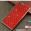 เคส OPPO R5 - Diamond Grid hard Case [Pre-Order] thumbnail 15