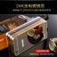 Oppo Mirror5 - เคสโลหะ กระจกเงา[Pre-Order] thumbnail 3