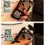 เคส Oppo F1 Plus - เคสแข็ง ชวดน้ำหอม [Pre-Order] thumbnail 5