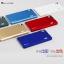 เคสLenovo A7000/K3 Note -Aixuan Hard Case [Pre-order] thumbnail 3