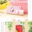 เคส OPPO R5- Cartoo 3d เคสนิ่มตัวการ์ตูนหัวโผล่[Pre-Order] thumbnail 10