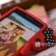 Oppo Find 5 Mini -Kitty silicone Case [Pre-Order] thumbnail 16