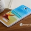OPPO Find Way S -Cartoon Art Hard Case[Pre-Order] thumbnail 4