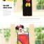 เคส OPPO R5- Cartoo 3d เคสนิ่มตัวการ์ตูนหัวโผล่[Pre-Order] thumbnail 19