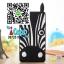 เคส OPPO R1 -Cartoon 3D Silicone case [Pre-Order] thumbnail 24