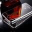 เคส Xiaomi Redmi Note2 - เคสขอบโลหะ ฝาหลังPC เคลือบอะคลิลิคเงา โคตรหรูCase [Pre-Order] thumbnail 13