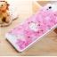 เคสOppo Mirror5 ,a51f -GView Hard3D case [Pre-Order] thumbnail 20