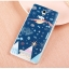 OPPO Find Way S -3D Cartoon Art Hard Case[Pre-Order] thumbnail 14