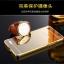 Oppo Mirror5 - เคสโลหะ กระจกเงา[Pre-Order] thumbnail 5
