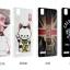 เคส Oppo F1- เคสแข็งลายการ์ตูน3D GView [Pre-Order] thumbnail 8