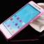 เคสLenovo S90 - EPics Jelly case [Pre-Order] thumbnail 13