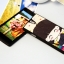 Oppo Find 5 Mini -Cartoon silicone HardCase [Pre-Order] thumbnail 19