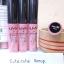 SMLC03 Tokyo NYX Soft Matt Lip Cream thumbnail 1