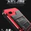 เคสมือถือ iPhone7- เคสกันน้ำ LUPHIE [Pre-Order] thumbnail 20