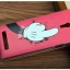 เคสมือถือ Oppo Find 7- เคสแข็งพิมพ์ลายนูน 3D Case [Pre-Order] thumbnail 46