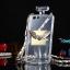 เคส OPPO R1, R1s- Perfume Case [Pre-Order] thumbnail 2