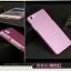 เคส OPPO R1L, R1s - Aixuan Sand Hard Case [Pre-Order] thumbnail 9
