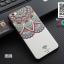 เคสมือถือ Oppo F1s- MyColor ซิลิโคนเคสพิมพ์ลายนูน3มิติ [Pre-Order] thumbnail 13