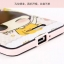 เคสOppo Mirror5 ,a51f - Cartoon Silicone case [Pre-Order] thumbnail 7