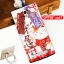 Oppo Find 7- Cartoon Silicone Case [Pre-Order] thumbnail 3