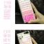 เคส OPPO R5 - Crystal hard Case [Pre-Order] thumbnail 3