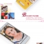 Oppo Find Way S - Hange Hard Case [Pre-Order] thumbnail 5