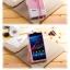 เคส Sony Xperia Z1 - iCe cream Silicone Case [Pre-order] thumbnail 6