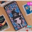 เคส OPPO R5 - Cartoon Hard Case#2[Pre-Order] thumbnail 17