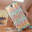 Oppo Mirror3-Cartoon silicone Case[Pre-Order] thumbnail 10