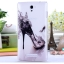 Oppo Find Way S - Hange Hard Case [Pre-Order] thumbnail 46