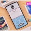 OPPO Yoyo - Cartoon Hard Case [Pre-Order] thumbnail 11