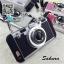 เคส Oppo F1 Plus - เคส i-Photo เคสรูปกล้องถ่ายรูป ของแท้ [Pre-Order] thumbnail 8