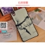 เคสมือถือ OPPO A37- เคสแข็งขอบดำ พิมพ์ลายการ์ตูน เกรดA [Pre-Order] thumbnail 10