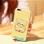 iPhone 6+ Plus- เคสลายการ์ตูน ขอบใส [Pre-Order] thumbnail 28