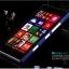 Nokia Lumia 930 -Aixuan Premier Case [Pre-Order] thumbnail 13