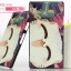 เคส Sony Xperia Z1 - Cartoon Hard Case 3D [Pre-order] thumbnail 14