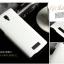 เคส OPPO Neo, Neo 3 -Aixuan Scrub Hard Case [Pre-Order] thumbnail 9