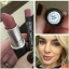 M.A.C Cosmetics Satin Lipstick สี Brave thumbnail 1