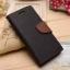 Samsung Galaxy S4 mini- Mercury Diary Case ]Pre-Order] thumbnail 19
